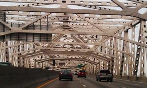 The Bridge to Indie