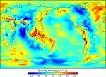 http://earthobservatory.nasa.gov/IOTD/view.php?id=3666