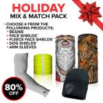 HOLIDAY-MIX-MATCH-PACK_121